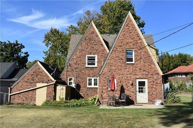 239 North Home Avenue, Martinsville, IN - USA (photo 2)