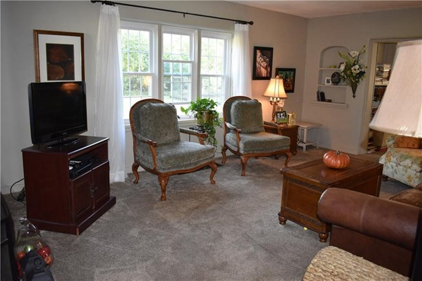 239 North Home Avenue, Martinsville, IN - USA (photo 3)