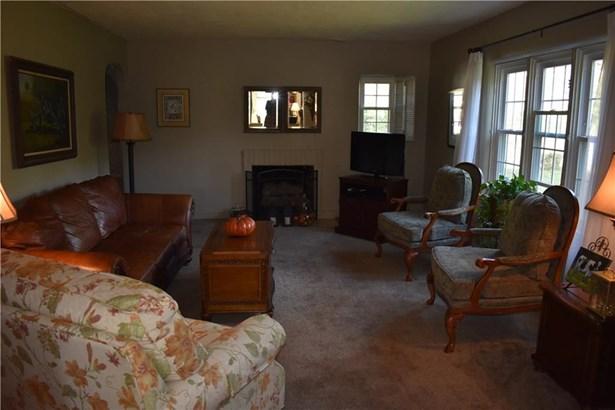 239 North Home Avenue, Martinsville, IN - USA (photo 4)