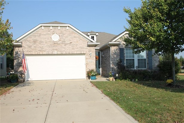 11346 Candice Drive, Fishers, IN - USA (photo 1)