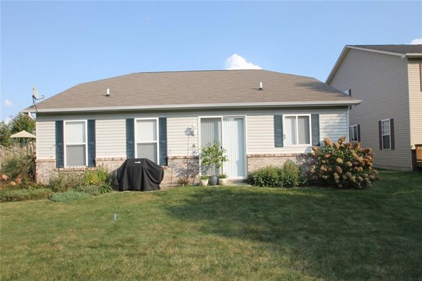 11346 Candice Drive, Fishers, IN - USA (photo 2)