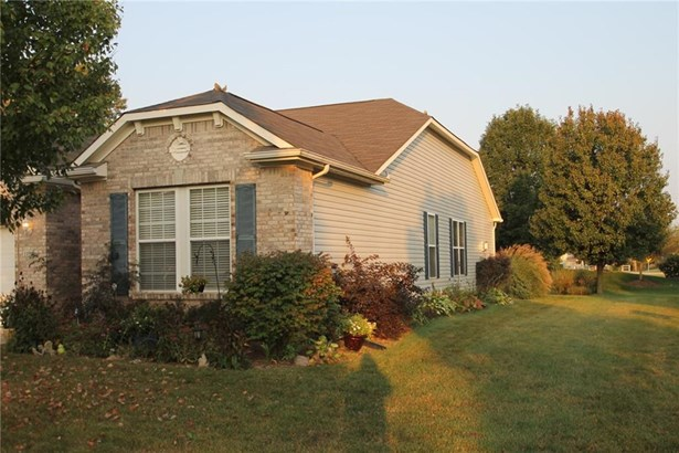 11346 Candice Drive, Fishers, IN - USA (photo 3)