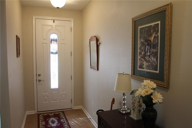 11346 Candice Drive, Fishers, IN - USA (photo 4)