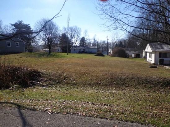 3808 W Garden Lane, Bloomington, IN - USA (photo 1)