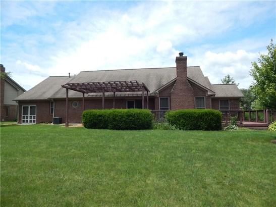 1555 Deerfield Drive, Plainfield, IN - USA (photo 2)