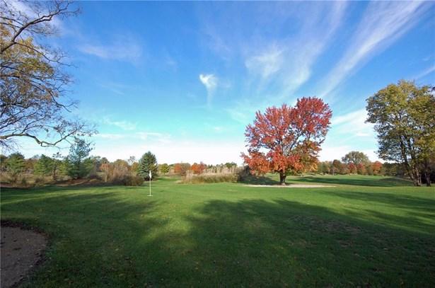 9715 Hamilton Hills Lane, Fishers, IN - USA (photo 5)