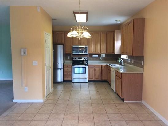 9414 North Bayland Drive, Mccordsville, IN - USA (photo 5)