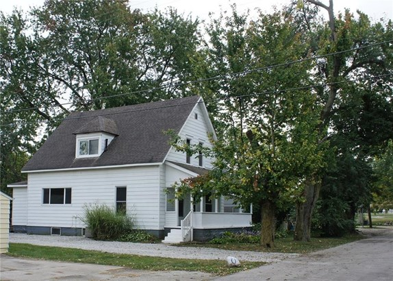 5 Lucas Street, Whitestown, IN - USA (photo 2)