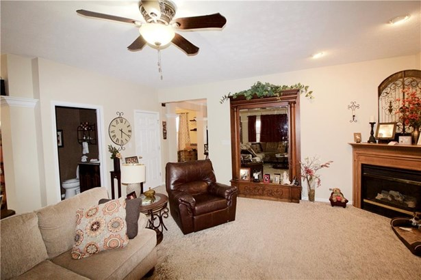 6521 East Daisy Hill Court, Camby, IN - USA (photo 3)