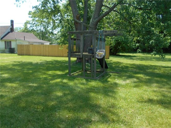 6116 Cooper Road, Indianapolis, IN - USA (photo 3)