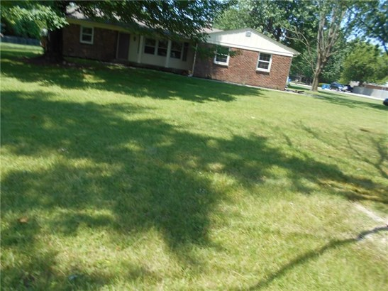 6116 Cooper Road, Indianapolis, IN - USA (photo 5)