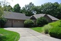 219 Winterhaven Drive, Anderson, IN - USA (photo 1)