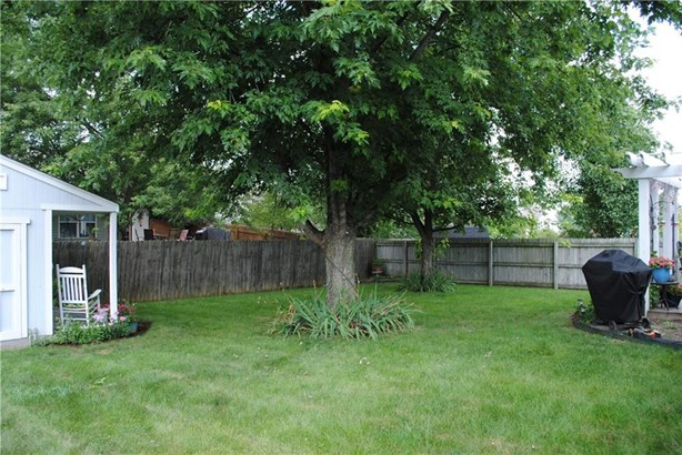 506 Waterford Way, Danville, IN - USA (photo 5)