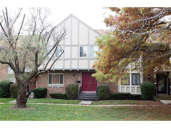 8109 Bromley Place, Indianapolis, IN - USA (photo 1)