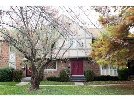 8109 Bromley Place, Indianapolis, IN - USA (photo 2)