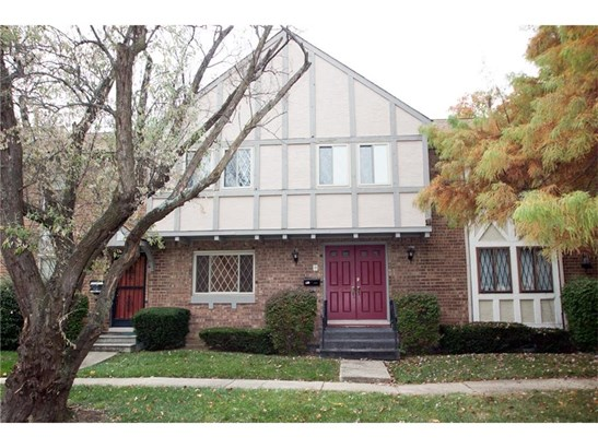 8109 Bromley Place, Indianapolis, IN - USA (photo 3)
