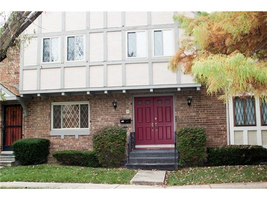 8109 Bromley Place, Indianapolis, IN - USA (photo 4)