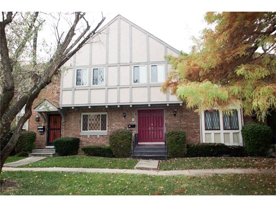 8109 Bromley Place, Indianapolis, IN - USA (photo 5)