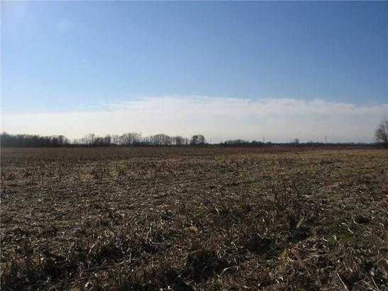 Tbd North County Road 575 E, Danville, IN - USA (photo 2)