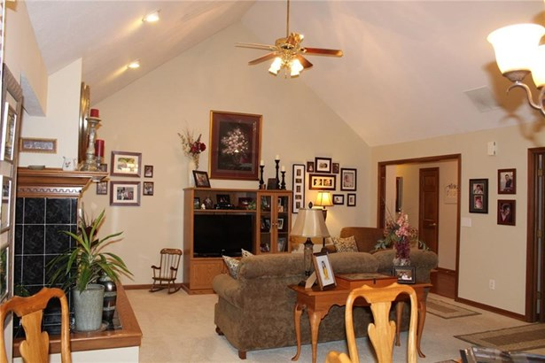 10430 North Vista View Parkway, Mooresville, IN - USA (photo 3)