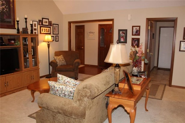 10430 North Vista View Parkway, Mooresville, IN - USA (photo 4)