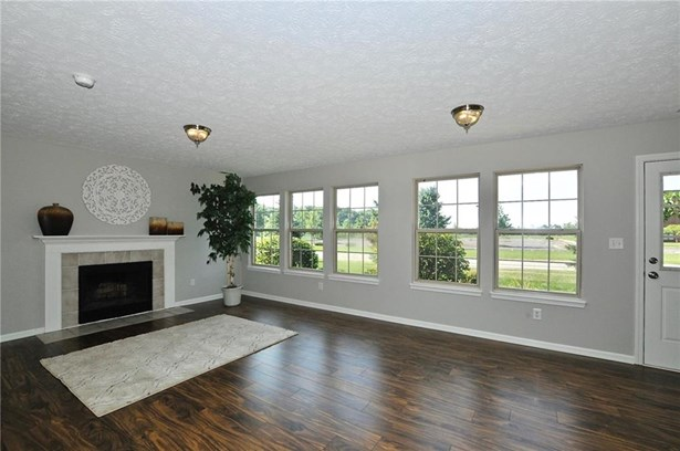 2037 Treving Drive, Cicero, IN - USA (photo 5)
