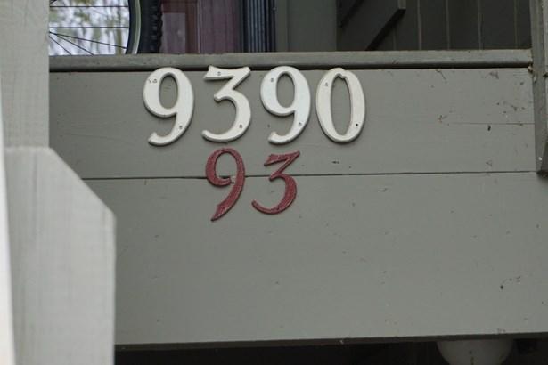 9390 S Lake Ridge Dr, Bloomington, IN - USA (photo 4)