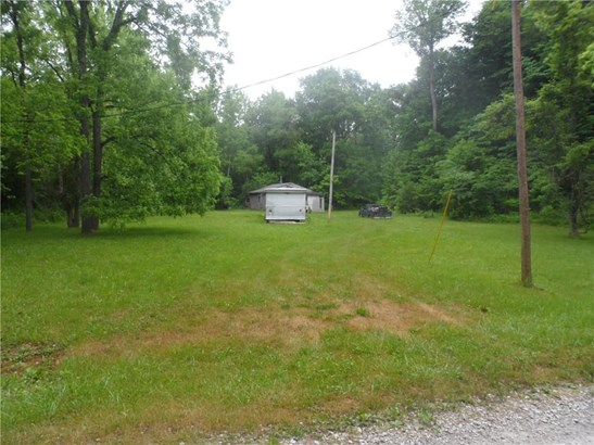7587 West County Road 725 S, Reelsville, IN - USA (photo 1)