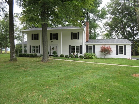 2431 North Richard Drive, Shelbyville, IN - USA (photo 2)