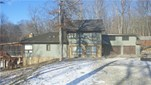 4835 Crooked Creek Road, Nashville, IN - USA (photo 1)