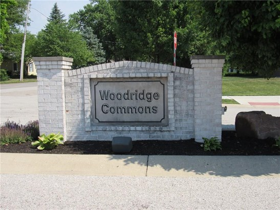 251 North Woodridge Drive, Pittsboro, IN - USA (photo 2)