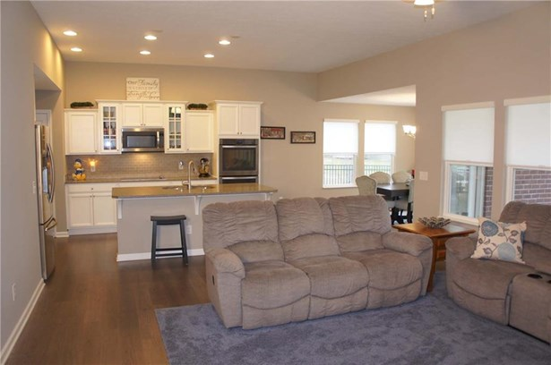 15650 Myland Drive, Noblesville, IN - USA (photo 5)
