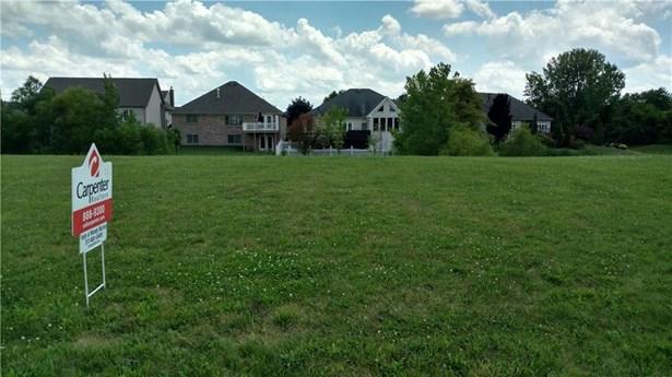 1149 Wyndham Way, Greenwood, IN - USA (photo 2)