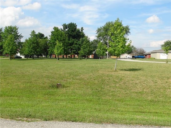 610 Meadowlark Drive, Jamestown, IN - USA (photo 1)