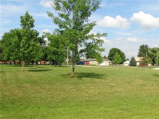 610 Meadowlark Drive, Jamestown, IN - USA (photo 2)