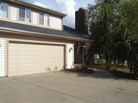 3305 Summerfield Drive, Indianapolis, IN - USA (photo 2)