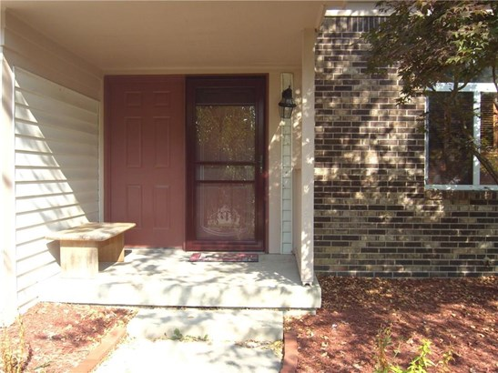 3305 Summerfield Drive, Indianapolis, IN - USA (photo 3)