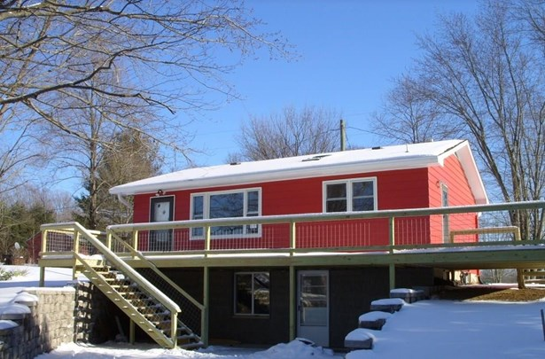 7346 East State Road 45, Bloomington, IN - USA (photo 1)