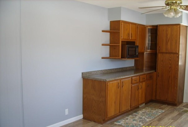 7346 East State Road 45, Bloomington, IN - USA (photo 4)