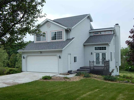 6329 N Green Hills Estates, Solsberry, IN - USA (photo 1)
