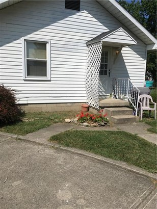2726 Chase Street, Anderson, IN - USA (photo 2)