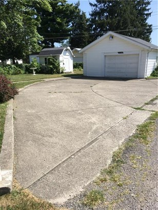2726 Chase Street, Anderson, IN - USA (photo 3)
