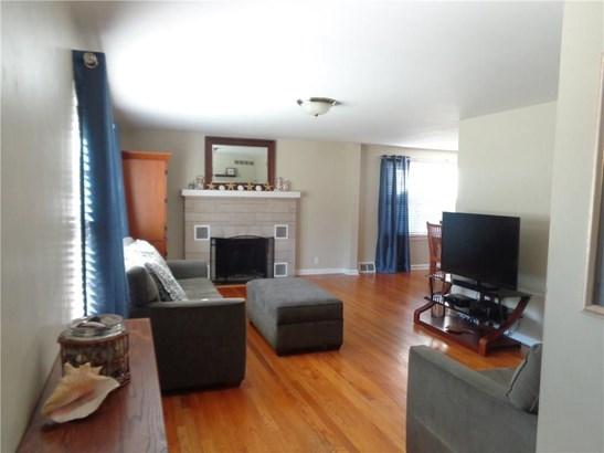 815 Shadowlawn Ave, Greencastle, IN - USA (photo 4)
