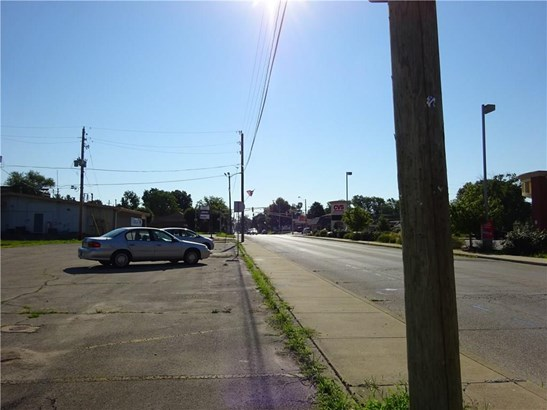 7 North 18th Avenue, Beech Grove, IN - USA (photo 4)