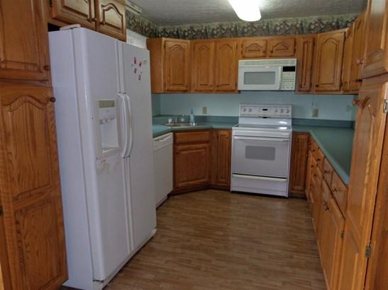 2480 Springville Judah Rd, Springville, IN - USA (photo 3)
