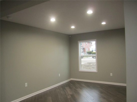 1115-1117 West 37th Street, Indianapolis, IN - USA (photo 3)