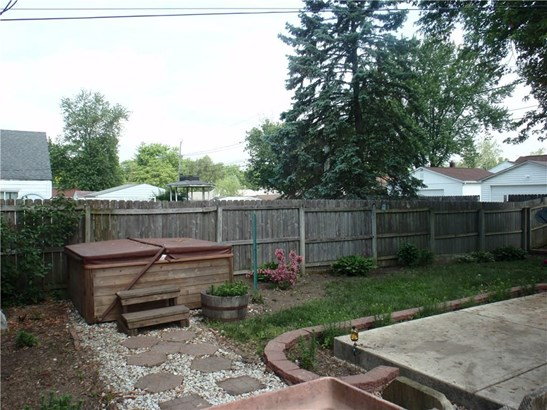 4552 Brookville Road, Indianapolis, IN - USA (photo 3)