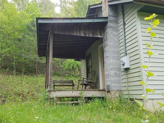 9594 East Baby Creek Road, Bloomington, IN - USA (photo 5)