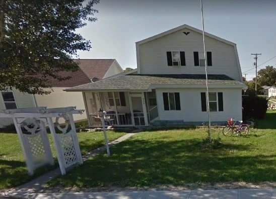 536 Maple Street, Tipton, IN - USA (photo 1)