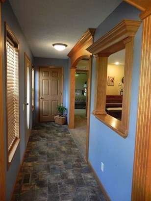 6998 St Rd 54 W, Springville, IN - USA (photo 3)